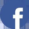 욜로와 페이스북
