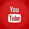 욜로와 유튜브